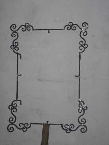 img 1390